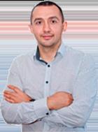 Улитовский Анатолий