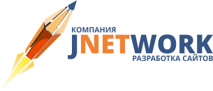 Логотип клиента Jnetwork отзывы о SEOquick