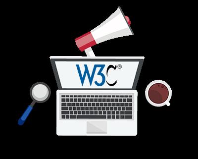 Валидаторы W3C: как правильно проверить сайт на ошибки CSS И HTML