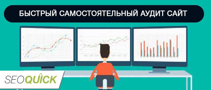 audit-saita-2