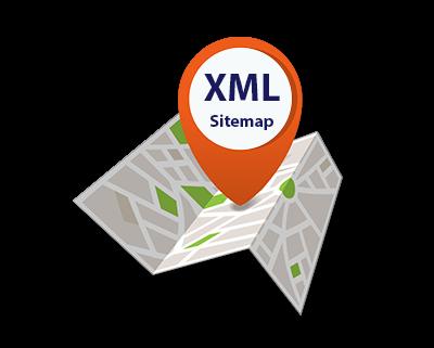 Sitemap.xml: Создание карты сайта - полный курс