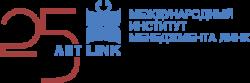Международная образовательная сеть ЛИНК