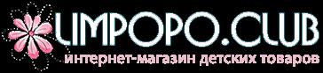 Логотип Лимпопо отзывы о SEOquick
