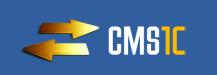 Логотип клиента CMS 1C отзывы о SEOquick