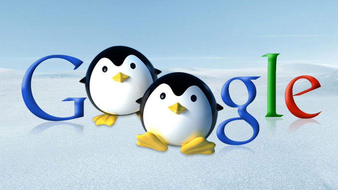 00Google-Penguin-Update