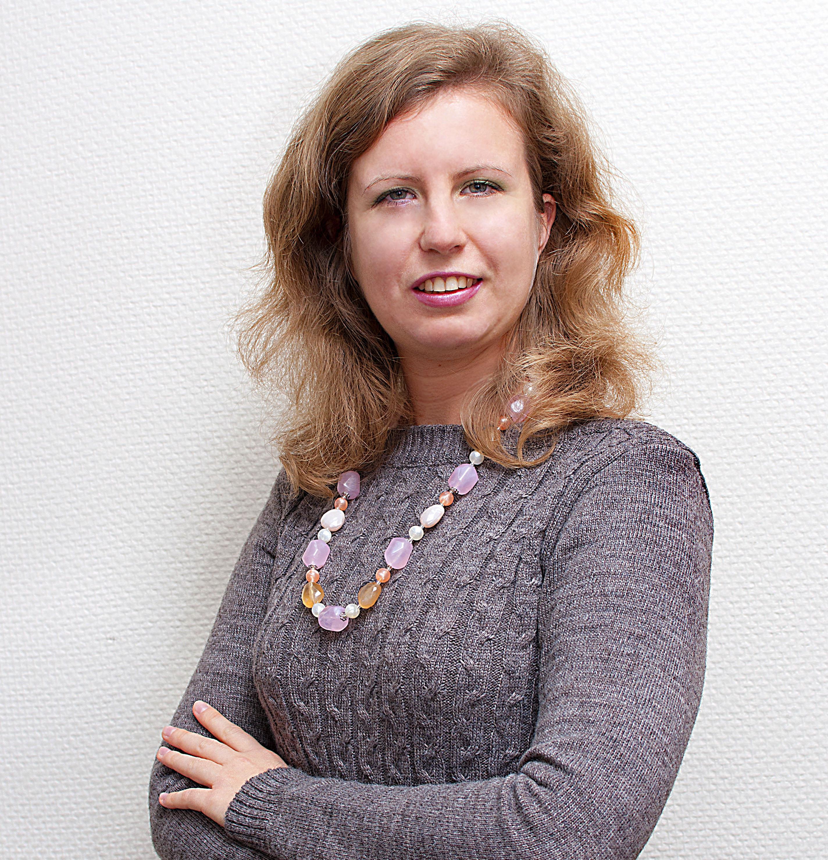 Aleksandra-Kuznetsova