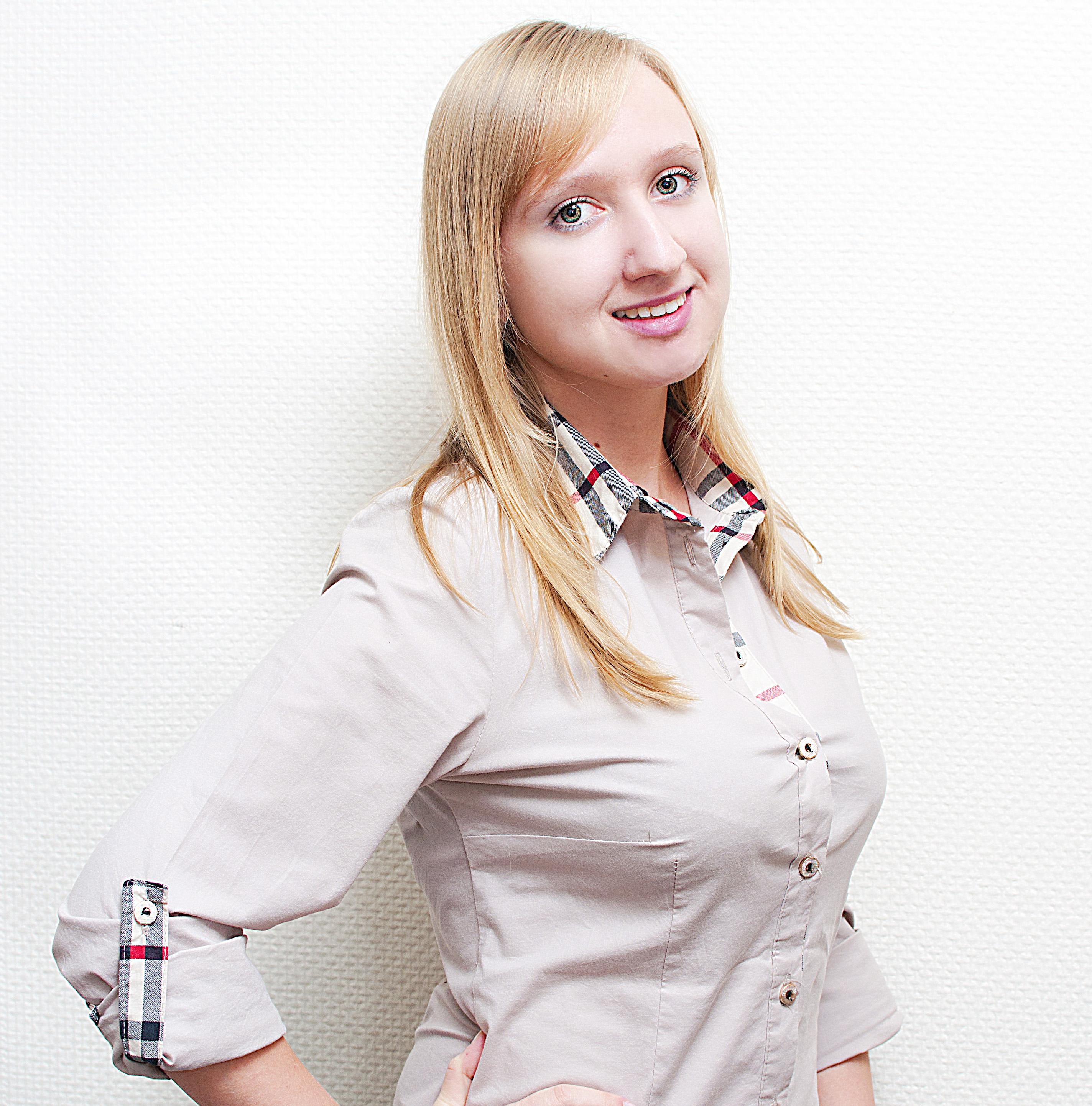 Alina-Gumenyuk