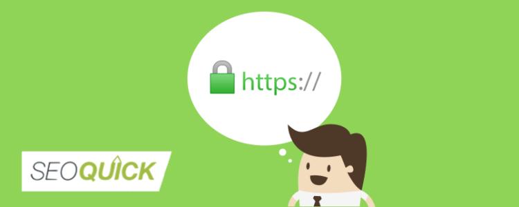 Коды состояния HTTP : Список ответов сервера и ошибок сайта картинка