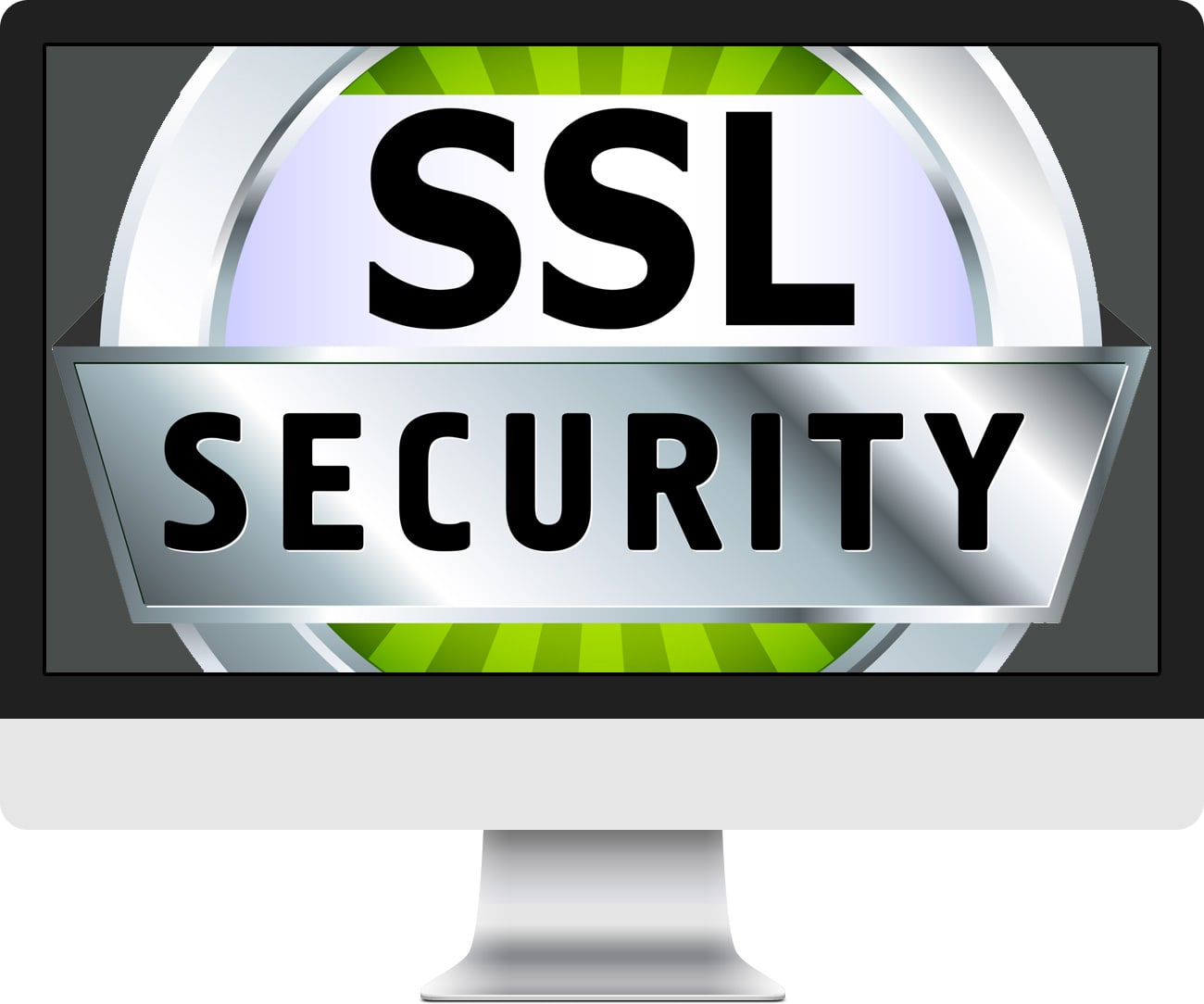 ssl_security_mac