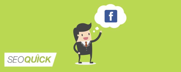 Таргетинг Facebook: Краткое руководство по настройке картинка