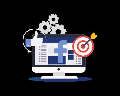 Таргетинг Facebook: Краткое руководство по настройке