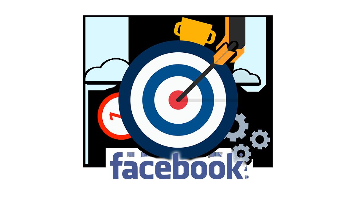 Таргетинг Facebook: пошаговая схема + 5 лайфхаков