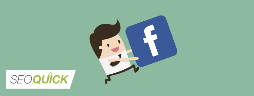CONDUCTING-THE-COMPETITION-IN-FACEBOOK