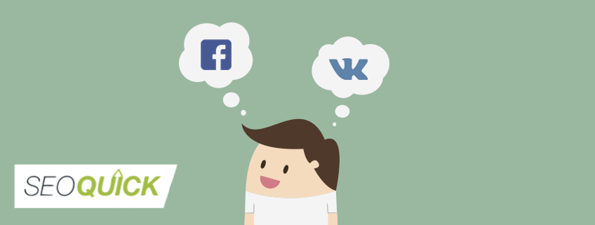 HOW-TO-ENTER-THE-GROUP-IN-FACEBOOK- VKONTAKTE