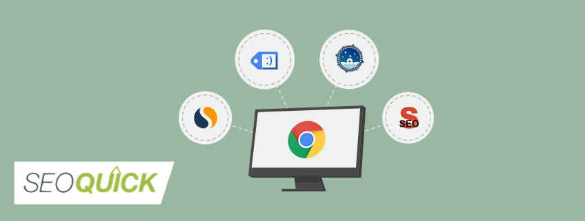 10-CHROME-EXPANSION-FOR-productive-WORK-1