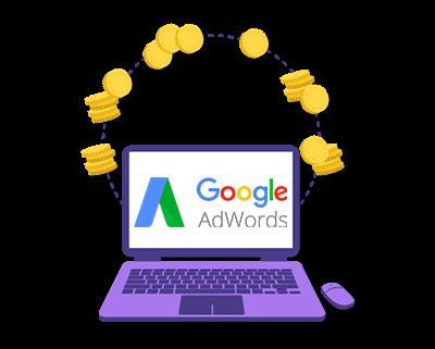 Слили бюджет в Google Adwords: Типичные ошибки в контексте