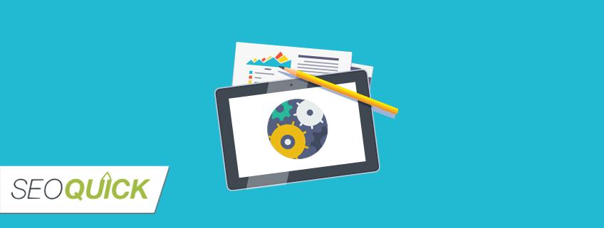 160 1950 разработка поддержка сайтов 49 3000 разработка продвижение сайтов как сделать отгибающийся уголок на сайте