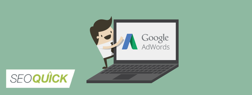 ADWORDS-ADVERTISING-CAMPAIGN
