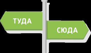 Vector-Smart-Object-copy3