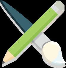 Vector-Smart-Object-copy4
