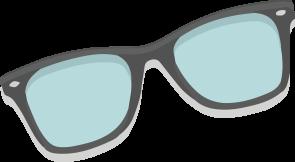 Vector-Smart-Object-copy5