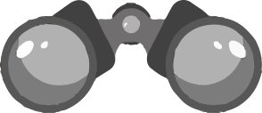 Vector-Smart-Object-1