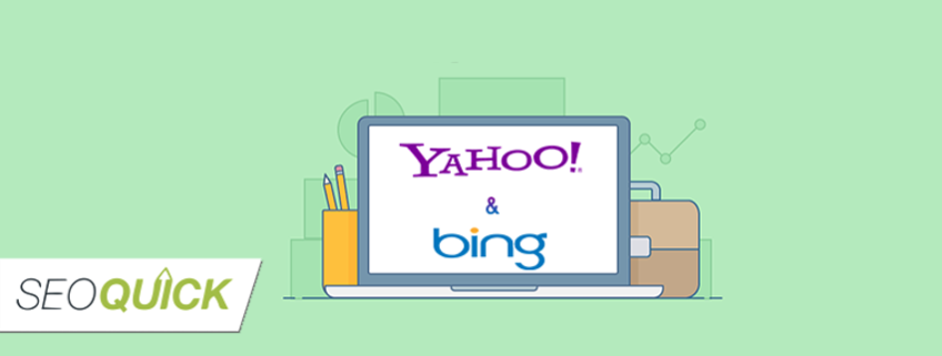 PROMOTION-IN-BING-AND-YAHOO