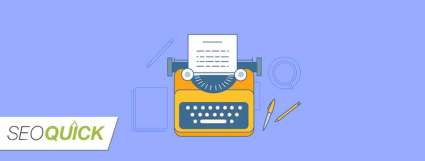 WRITE-PROFESSIONALLY-YOUR-TEXTS FOR BLOG
