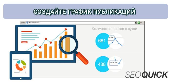 sozdaite-grafik-publikatsiy