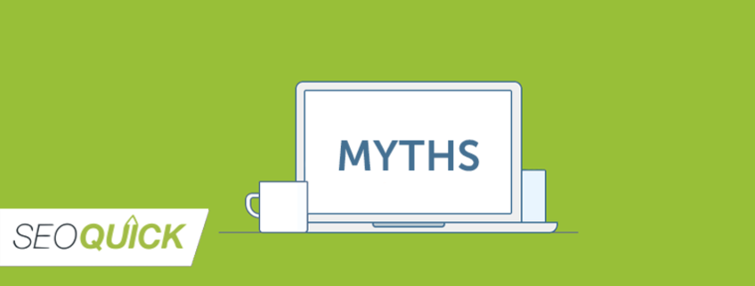 10-MYTHS-SETTING-CONTEXT-ADVERTISING
