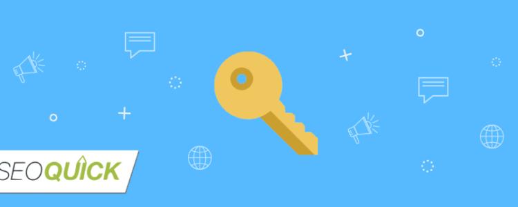 Яндекс Директ: Как отсортировать неэффективные ключевые слова картинка