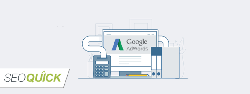 OPTIMIZATION-OF-GOOGLE-ADWORDS-ADVERTISING-CAMPAIGN-FOR-THE-INTERNET-STORE