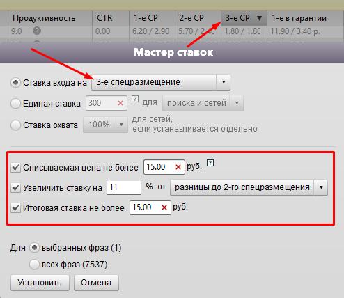 назначаем-ставки-в-Яндекс
