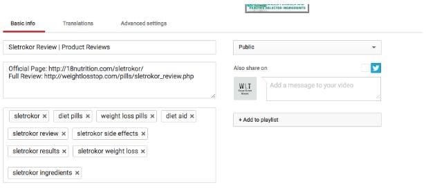 Продвижение сайта в поисковых системах add message стоимость продвижение сайта онлайн