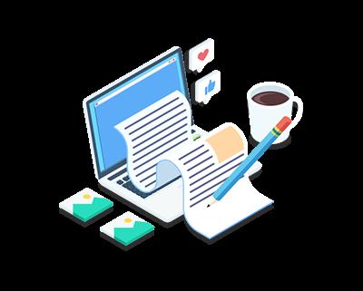 ОПРЕДЕЛЕНИЕ КАЧЕСТВЕННОГО КОНТЕНТА 2019: работа контент-менеджера