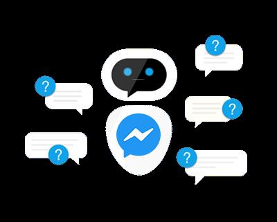 Чат Бот для Facebook Messenger: Как создать Фейсбук бота