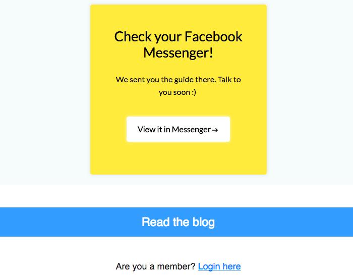 check_your_facebook_messenger