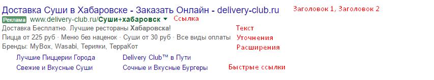 primer_obyavleniya