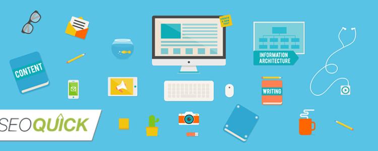 Оптимизация статей в блоге: SEO Стратегия