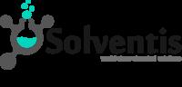 logosolventis