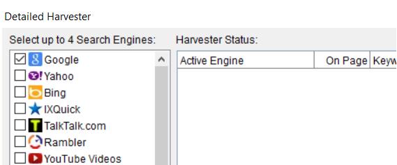 detailed-harvester