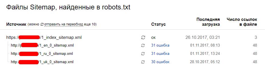 files_in_robobot-txt