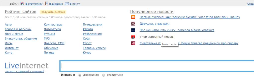site_rank