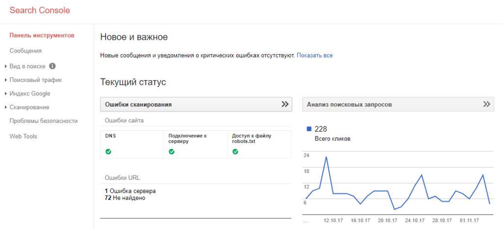 search_console_google