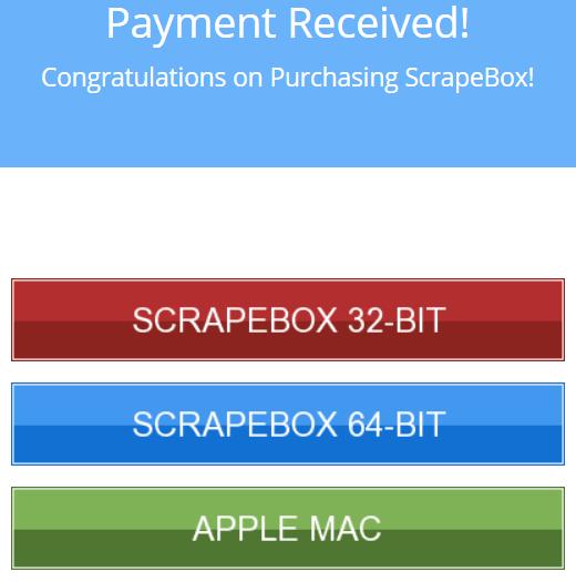variant-of-scrapebox