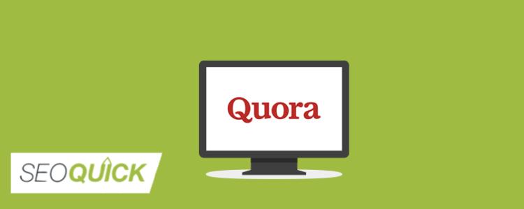 Quora: 12 секретов продаж в англоязычном SEO (на русском) картинка