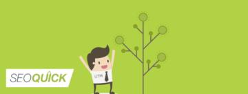 UTM-tags