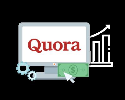 Quora: 12 секретов продаж в англоязычном SEO (на русском)