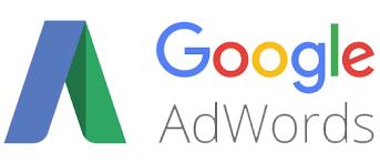 планировщик ключевых запросов AdWords