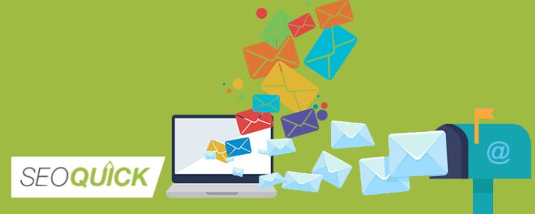 Email маркетинг: 15 шагов к продающим емейл рассылкам картинка